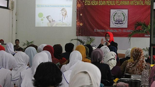 Seminar Etik Bidan 14_1
