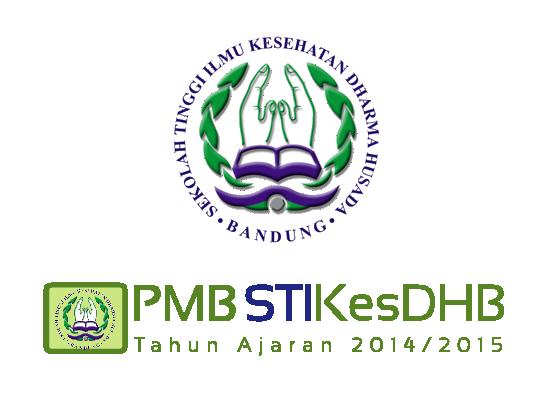 STIKes Dharma Husada Bandung