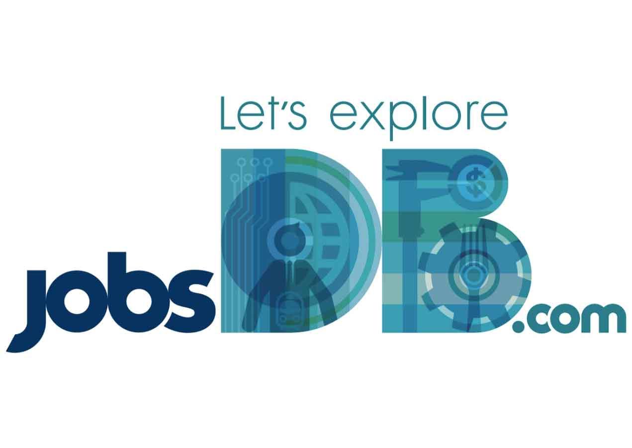 JobDB
