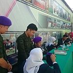 DSC 0014 150x150 TEST GELOMBANG 1 PENERIMAAN MAHASISWA BARU STIKes
