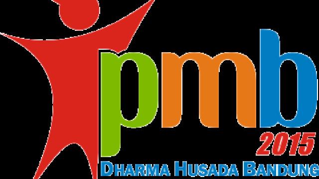 logo_pmb 2015