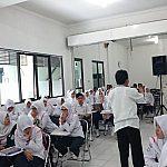 DSC 0759 150x150 KULIAH UMUM KEPERAWATAN SPIRITUAL STIKes