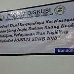 DSC 0997 150x150 FORUM DISKUSI KAMPUS 2016 STIKes