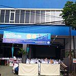 DSC 2098 150x150 KAMPUS DENGAN IKLIM SPIRITUAL STIKes