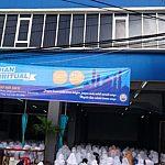 DSC 2099 150x150 KAMPUS DENGAN IKLIM SPIRITUAL STIKes