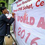 IMG 20161201 130137 HDR 150x150 PERINGATAN HIV/AIDS SE DUNIA 2016 STIKes