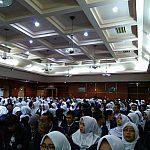 IMG 20170815 081741 150x150 HARU BIRU YUDISIUM 2017 STIKes