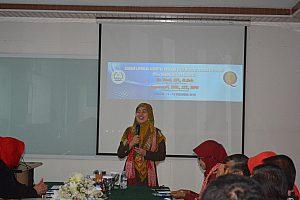 IMG 20190108 WA0010 300x200 Pelaksanaan Akreditasi Program Studi Magister Terapan Kebidanan STIKes Dharma Husada Bandung STIKes