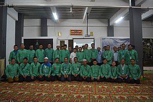 IMG 20190204 WA0015 300x200 MENGENANG 1 TAHUN IBADAH UMROH  KELUARGA BESAR/CIVITAS AKADEMIKA STIKes DHARMA HUSADA BANDUNG STIKes