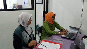 IMG 20190220 WA0029 300x169 REVIEW PENELITIAN DOSEN DILINGKUNGAN STIKes DHARMA HUSADA BANDUNG TAHUN 2019. STIKes