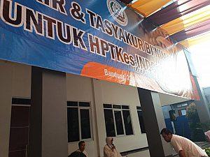 20190322 081028 1 300x225 DZIKIR DAN TASAKUR BINIMAH  UNTUK HPTKes. INDONESIA.  CIVITAS AKADEMIKA STIKes DHARMA HUSADA BANDUNG STIKes
