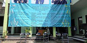 IMG 20190422 WA0000 300x150 Debat dan uji publik kandidat calon presiden mahasiswa STIKes Dharma Husada Bandung Tahun Akademik 2018/2019 STIKes