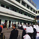 20190514 072838 3 150x150 Pelantikan dan Pengukuhan Pengurus BEM dan Ormawa  STIKes DHARMA HUSADA BANDUNG STIKes