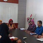 20190521 094208 150x150 STUDI BANDING DARI POLITEKNIK AL ISLAM  BANDUNG STIKes