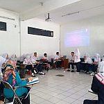 IMG 20190523 WA0002 1 150x150 PROSES PERKULIAHAN MAHASISWA PROGRAM STUDI DIPLOMA III KEPERAWATAN STIKes