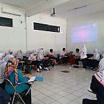 IMG 20190523 WA0003 150x150 PROSES PERKULIAHAN MAHASISWA PROGRAM STUDI DIPLOMA III KEPERAWATAN STIKes
