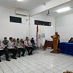 IMG 20190523 WA0023 150x150 YUDISIUM POGRAM STUDI DIPLOMA III KEPERAWATAN & PROGRAM MAGISTER TERAPAN KEBIDANAN STIKes