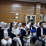 IMG 20190621 WA0001 1 150x150 PEMBEKALAN MAHASISWA PROFESI NERS DI DINAS KESEHATAN KAB. BANDUNG STIKes