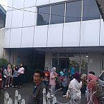 IMG 20190622 WA0007 150x150 TES PENERIMAAN MAHASISWA  BARU TH. AKADEMIK 2019/2020 STIKes