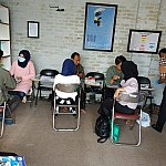 IMG 20190622 WA0008 150x150 TES PENERIMAAN MAHASISWA  BARU TH. AKADEMIK 2019/2020 STIKes