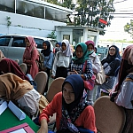 IMG 20190622 WA0013 1 150x150 TES PENERIMAAN MAHASISWA  BARU TH. AKADEMIK 2019/2020 STIKes