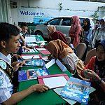 IMG 20190622 WA0014 150x150 TES PENERIMAAN MAHASISWA  BARU TH. AKADEMIK 2019/2020 STIKes