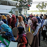 IMG 20190622 WA0015 150x150 TES PENERIMAAN MAHASISWA  BARU TH. AKADEMIK 2019/2020 STIKes