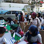 IMG 20190622 WA0018 150x150 TES PENERIMAAN MAHASISWA  BARU TH. AKADEMIK 2019/2020 STIKes