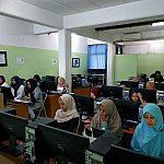 IMG 20190622 WA0019 150x150 TES PENERIMAAN MAHASISWA  BARU TH. AKADEMIK 2019/2020 STIKes