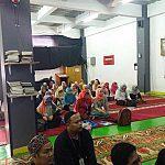 20190710 082131 150x150 INDAHNYA KEBERSAMAAN DI KAMPUS SPIRITUAL STIKes DHARMA HUSADA BANDUNG STIKes