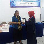 20190717 094724 150x150 KULIAH UMUM  Dr. JOSEPHINE M. DE LEON. UNIVERSITY (CEU) PHILIPPINES STIKes