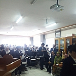 20190717 101805 1 150x150 KEGIATAN YUDISIUM PROGRAM STUDI DIPLOMA III REFRAKSI OPTISI TAHUN 2019 STIKes