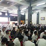 20190726 082755 150x150 KAJIAN RUTIN  JUMAT PAGI DI KAMPUS STIKes DHARMA HUSADA BANDUNG STIKes