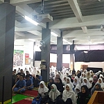 20190726 082821 150x150 KAJIAN RUTIN  JUMAT PAGI DI KAMPUS STIKes DHARMA HUSADA BANDUNG STIKes