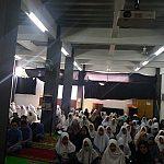 20190726 082832 150x150 KAJIAN RUTIN  JUMAT PAGI DI KAMPUS STIKes DHARMA HUSADA BANDUNG STIKes