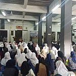 20190726 083026 150x150 KAJIAN RUTIN  JUMAT PAGI DI KAMPUS STIKes DHARMA HUSADA BANDUNG STIKes