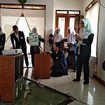 IMG 20190701 WA0007 1 150x150 KEGIATAN SUPERVISI MAHASISWA NERS DI DESA CILENGKRANG KAB. BANDUNG STIKes