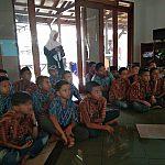 IMG 20190701 WA0008 1 150x150 KEGIATAN SUPERVISI MAHASISWA NERS DI DESA CILENGKRANG KAB. BANDUNG STIKes