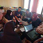 IMG 20190702 WA0005 150x150 KEGIATAN SUPERVISI MAHASISWA NERS DI DESA CILENGKRANG KAB. BANDUNG STIKes