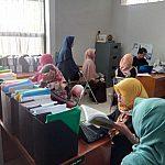 IMG 20190703 WA0013 150x150 Pelaksanaan audit mutu internal Program Studi Sarjana Keperawatan STIKes