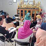 IMG 20190703 WA0014 150x150 Pelaksanaan audit mutu internal Program Studi Sarjana Keperawatan STIKes