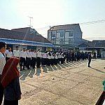 IMG 20190707 WA0001 1 150x150 Upacara pembukaan sekolah pimpinan BEM KM STIKes Dharma Husada Bandung STIKes
