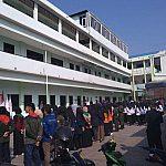IMG 20190707 WA0002 2 150x150 Upacara pembukaan sekolah pimpinan BEM KM STIKes Dharma Husada Bandung STIKes