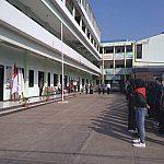 IMG 20190707 WA0003 1 150x150 Upacara pembukaan sekolah pimpinan BEM KM STIKes Dharma Husada Bandung STIKes