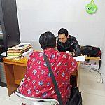 IMG 20190716 WA0003 150x150 Kegiatan verifikasi portofolio calon mahasiswa RPL Tahun 2019 2020 STIKes
