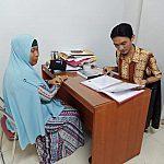 IMG 20190716 WA0005 150x150 Kegiatan verifikasi portofolio calon mahasiswa RPL Tahun 2019 2020 STIKes