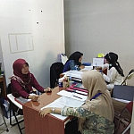 IMG 20190716 WA0009 150x150 Kegiatan verifikasi portofolio calon mahasiswa RPL Tahun 2019 2020 STIKes