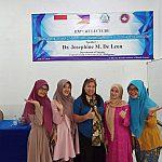 IMG 20190717 WA0021 150x150 KULIAH UMUM  Dr. JOSEPHINE M. DE LEON. UNIVERSITY (CEU) PHILIPPINES STIKes