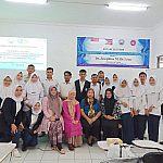 IMG 20190717 WA0025 150x150 KULIAH UMUM  Dr. JOSEPHINE M. DE LEON. UNIVERSITY (CEU) PHILIPPINES STIKes