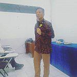 IMG 20190719 WA0022 150x150 KULIAH PAKAR PROGRAM STUDI DIPLOMA III KEBIDANAN STIKes